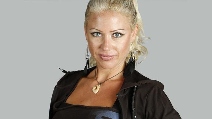 Privatdetektive im Einsatz - Jana Strehlow
