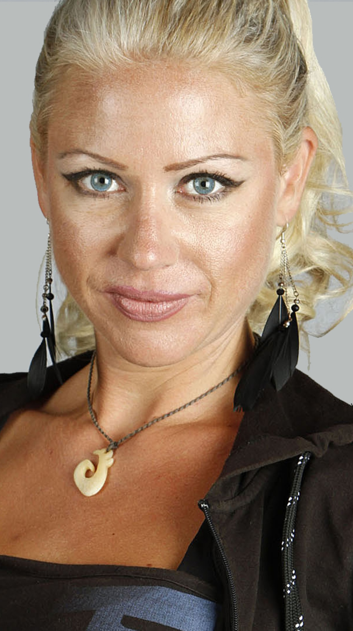 Jana Strehlow