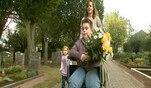 Der gemeinsame Sohn von Roswitha und Karl-Heinz leidet seit seinem 4. Lebensjahr an...