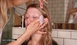 Um die Haut am besten auf das Make-Up vorzubreiten, empfiehlt unsere Beauty-Expertin...