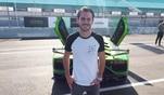 770 PS stark, rund 350.000 Euro teuer und auf 900 Stück limitiert: Der Lamborghini...