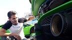 Vorschau: Der extremste Lamborghini Aventador (Folge 456)