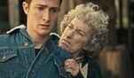X-Factor: Das Unfassbare kehrt zurück: Der Fluch der alten Dame (Folge 1)