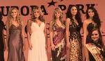 Die Berlinerin Anne-Julia Hagen träumt davon Miss Germany zu werden. Seit einigen...