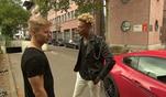 Leben.Lieben.Leipzig: Gangsterboss & Spielschulden