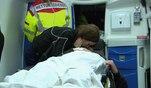 Elli und Leonie sind gerettet und Gent in Polizeigewahrsam. Doch Olli muss sofort ins...