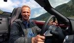 Seit fast 30 Jahren gibt es den Mazda MX-5. GRIP-Moderator Matthias Malmedie testet in...