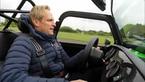 Vorschau: Auto gegen Motorrad - der Fahrspaß-Vergleich  (Folge 460)