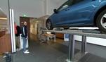 GRIP macht den Test zur Diesel-Umtauschprämie: Welcher Hersteller zahlt wie viel f...