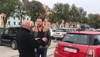 Vorschau: Det sucht Kleinwagen für langen Kerl (Folge 460)