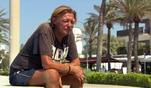 Armes Deutschland: Sven hat alles verloren