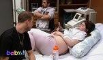 Manuel ist der Freund der schwangeren Michelle. Diese bekommt ein Kind von seinem...