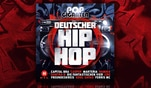 Pop Giganten: Pop Giganten - Deutscher Hip Hop - Die CD