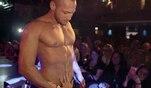 Ausgezogen - Die Stripper-WG: Ausgezogen - Die Stripper WG - Folge 2 - Highlights