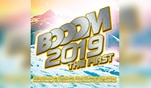 RTL II Musik: Booom 2019 - The First
