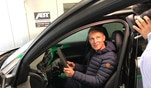 GRIP-Moderator Matthias Malmedie checkt den ABT RS6-E mit 1.018 PS! GRIP ist das erste...