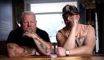 Hammer & Brain - Die Pommeskönige: Vorschau: Mit Volldampf zum Ruhrpott-BBQ!