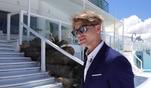 Ibiza Diary: Check mit Sidney Wolf den Cotton Club aus!