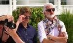 Ibiza Diary: Der große Modelcontest!