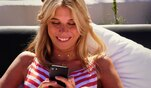 Ibiza Diary: Ist Maras Ruf verloren?
