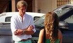 Ibiza Diary: Mara ohrfeigt Kev