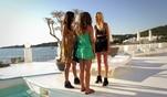 Ibiza Diary: Mylene versenkt Mara im Pool