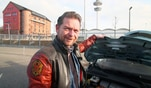 Det Müller sucht für Zuschauerin Pia ein Elektroauto für die Stadt. Der...
