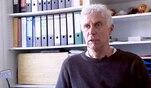 """Hartes Deutschland - Leben im Brennpunkt: """"Das sind harte menschliche Schicksale"""""""