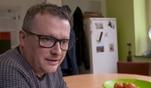 Hartes Deutschland - Leben im Brennpunkt: Der harte Weg zur Entgiftung