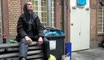 Hartes Deutschland - Leben im Brennpunkt: Zwischen Cracksucht und Zukunftssorgen