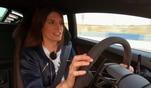 Lamborghini Huracan EVO, so heißt das rundum erneuerte Einstiegsmodel der...