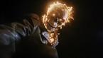 Trailer: MARVEL's Agents of S.H.I.E.L.D.