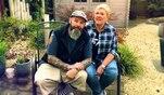 Angelika und Kurt leben in Duisburg und sind seit 28 Jahren glücklich verheiratet....