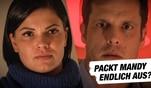 Mandys und Bastis Ehe steht vor dem Aus. Basti weiß inzwischen, dass Mandy nicht...