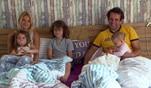 Hurra - Unser neues Baby ist da!: Auswanderer zurück in Deutschland!