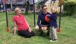 Hurra - Unser neues Baby ist da!: Sohn Leonard bekommt ein Geschwisterchen
