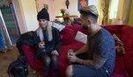 Sara trifft sich erneut mit Max, da er ihr dabei helfen will ihre Erinnerungen zur&uuml...