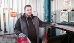 Während Gebrauchtwagenexperte Det Müller die Top 3 der preiswertesten...