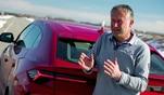 Kann der Lamborghini Urus sofort überzeugen?