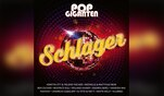 Pop Giganten: Pop Giganten - Schlager - Die CD