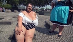 Dickes Deutschland - Unser Leben mit Übergewicht: Highlighst Folge 1 - Unser schwerer Alltag