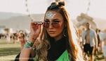 Köln 50667: Maddy Nigmatulin: Beim Coachella-Festival traf sie ihren Celebrity-Crush