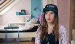 Vanessa ist 18 Jahre alt und hat seit ihrem fünften Lebensjahr nach einem...