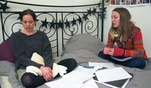 Wir werden Hebamme!: Highlights Folge 1 - Traumberuf Hebamme