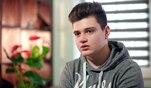 Timo aus Brandenburg ist 16 Jahre alt und erkrankte mit 7 Jahren an Krebs. Die Diagnose...