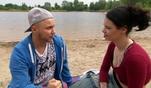 Berlin - Tag & Nacht: Trailer: Ist Krätze in Zoe verliebt???
