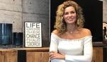 Im Interview blickt Sophie Imelmann nochmal auf das Playboy-Shooting zurück und...