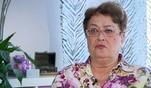 Kandidatin Anita wird zur heißesten Oma Deutschlands! Anita muss die Aufgaben...