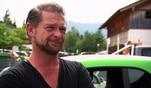 Gebrauchtwagen-Experte Det Müller gibt hilfreiche Tipps für Fahrer von...