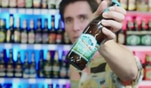 Bierparadies Deutschland: Bierparadies Deutschland - Vorschau